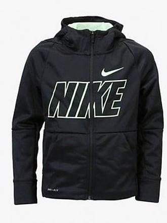 f44fd54c5c2a Kläder från Nike®: Nu upp till −93% | Stylight