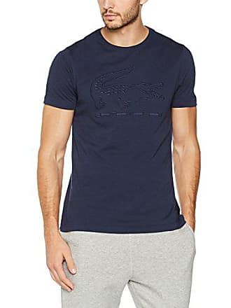 Lacoste Sport TH8140 T- Shirt Homme 944b37df8ba