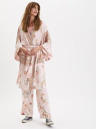 14abc1a86 Kimonos: Shop 199 Brands up to −70% | Stylight
