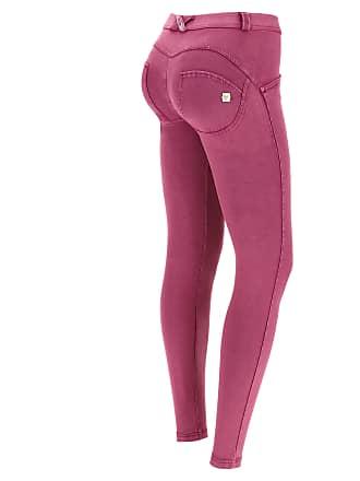22a24ca7de Abbigliamento Freddy®: Acquista da € 10,40+ | Stylight