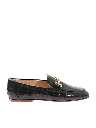 77a6297d63c Tod s Moccasins for Women − Sale  up to −50%