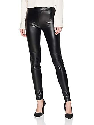 b7d846f16d Wolford Estella Leggings, Collants Femme, Noir, Medium (Taille Fabricant:  38)