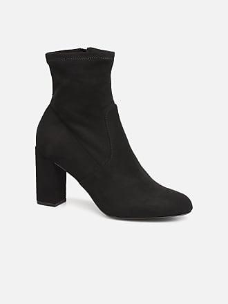 31bf10f8a6c Steve Madden Avenue Ankle Boot - Stiefeletten   Boots - schwarz
