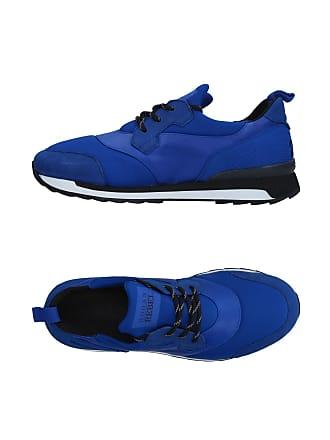cf8527fdf2b Blauw Hogan® Sneakers: Winkel tot −51% | Stylight