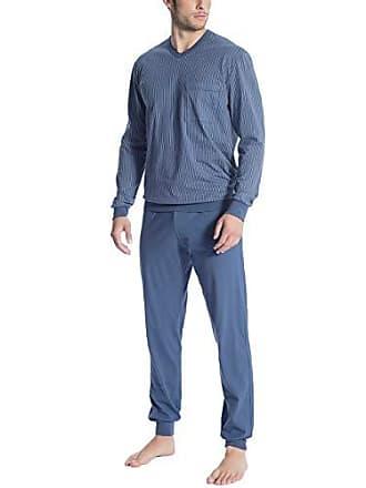 0a187245 Herren-Pyjamas von CALIDA: ab € 39,95 | Stylight