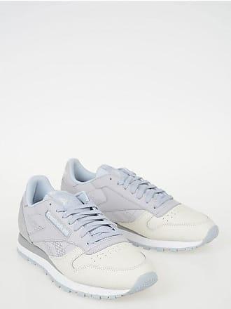 Reebok Leather Sneakers size 10,5