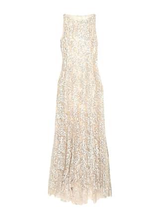 20ca97476f7 Kleider (Hochzeitsgast) in Weiß  Shoppe jetzt bis zu −73%