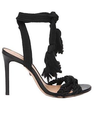 dd1ccbd91a Sapatos De Salto  Compre 198 marcas com até −70%