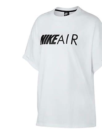 7f9876454122 Magliette Nike® da Donna