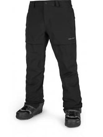Volcom Mens Stretch GTX Snow Pants