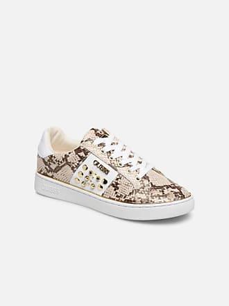 7232a7bb24fd4a Chaussures Guess® : Achetez jusqu''à −67% | Stylight