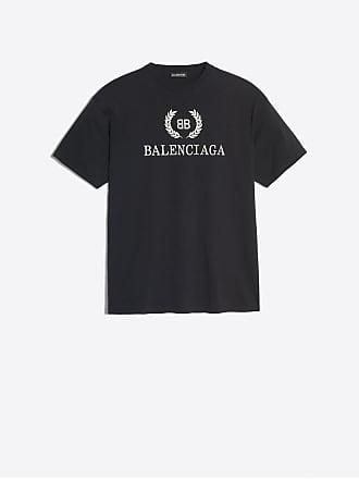 53517edab0604a T-Shirts im Angebot für Herren  2092 Marken