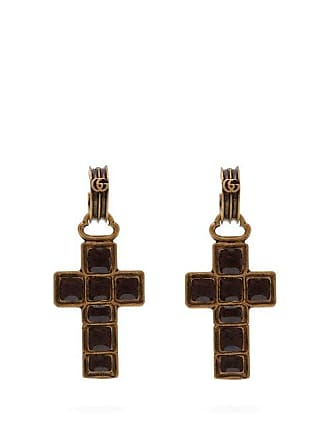 1393046e5 Gucci Earrings for Women: 121 Products | Stylight