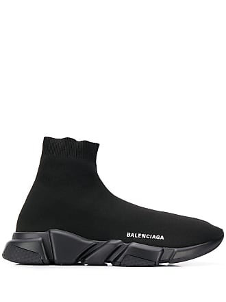 a7a786c3c7c7a Balenciaga® Sneakers − Sale  up to −45%