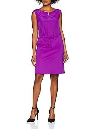 Kleider von Comma®  Jetzt bis zu −50%   Stylight 5069ab914c