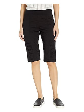 Xcvi Wearables Tatem Bermuda Shorts (Anchor Navy) Womens Shorts