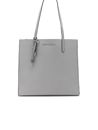 8ea7988847e Marc Jacobs®: Gray Handbags now up to −32% | Stylight