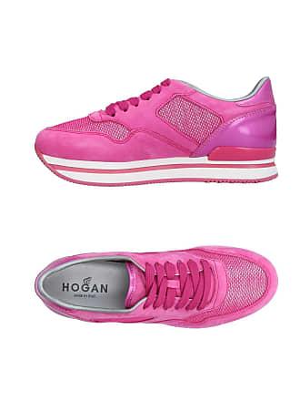 Sneakers in Rosa Fucsia  300 Prodotti fino a −60%  fdccde58a78