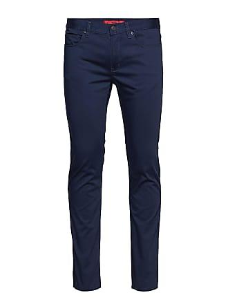 1d59e3d835e68f Jeans im Angebot für Herren  533 Marken