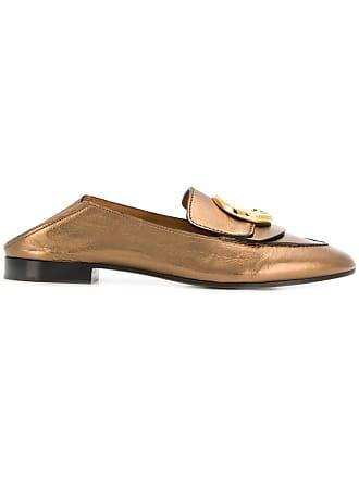 25eb6a8a1 Chloé® Sapatos: Compre com até −50% | Stylight