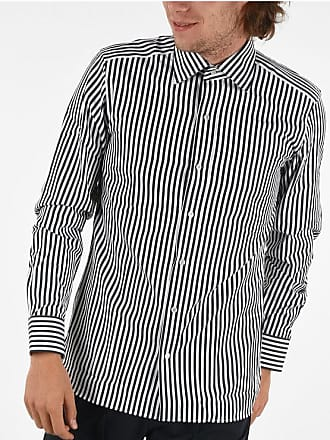 Tom Ford Striped Shirt size 40