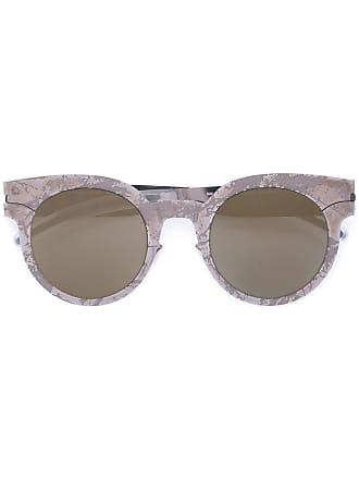 4f4e3a356648a Mykita® Óculos De Sol  Compre com até −30%   Stylight