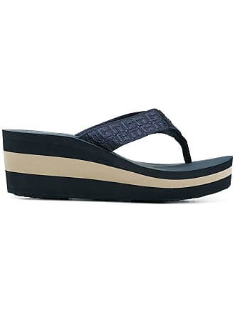 e42d2332d Tommy Hilfiger Sandals for Women  159 Products