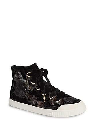 2d087a5bc25d Tretorn® High Top Sneakers  Must-Haves on Sale up to −61%