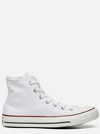 9a20815faf43 Converse Chuck Taylor All Star HI sneakers wit