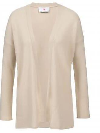 37b3b0994d Cashmere Strickjacken Online Shop − Bis zu bis zu −70% | Stylight