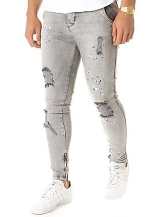 Pantalons Siksilk®   Achetez jusqu à −61%   Stylight f4c9757f4962