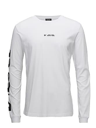Diesel T-Shirts för Herr  234+ Produkter  2c6dfb10fd4e5