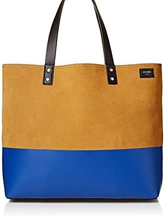 Jack Spade Bags At Usd 146 49 Stylight