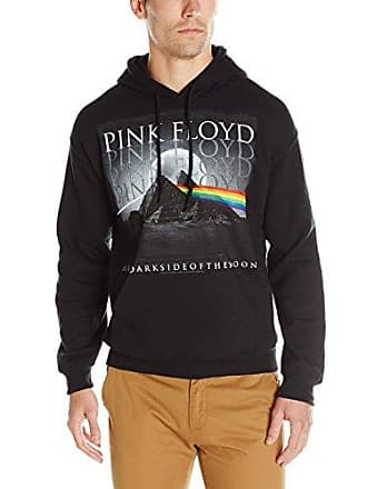 117dcda6771 Hoodies with Print pattern − Now  124 Items up to −50%
