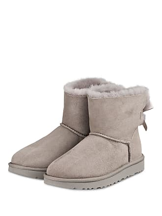 UGG Boots Outlet   Sale Angebote bei Stylight 990eeae805