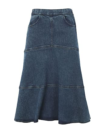 Chloé® Röcke  Shoppe bis zu −72%   Stylight 9e1be107d0
