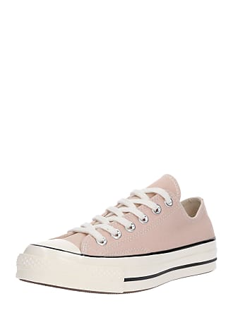 3ccec7b6301 Converse Sneakers laag CHUCK 70 - OX poederroze / offwhite