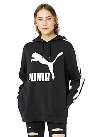 7bac2c7f372 Puma Hoodies for Women − Sale  up to −50%   Stylight