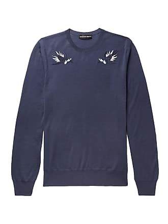 Alexander McQueen KNITWEAR - Sweaters su YOOX.COM