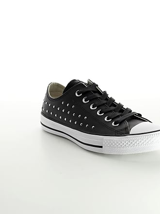 Black Converse® Summer Shoes: Shop up to −61%   Stylight