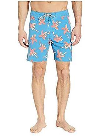 66999ab6c3 Men's Rip Curl® Swimwear − Shop now at USD $14.96+ | Stylight