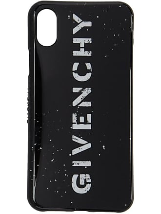 919aec402 Cell Phone Cases: Shop 145 Brands up to −80% | Stylight