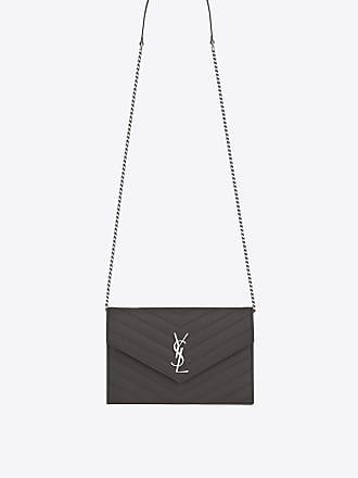 73ea8c70a0 Saint Laurent Saint Laurent Mini Bags Enveloppe