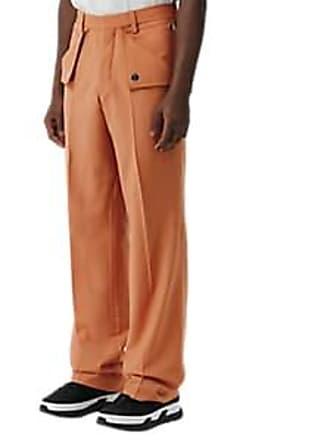 9a5d208e79 Men's Burberry® Pants − Shop now up to −58% | Stylight