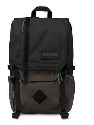 Jansport Hatchet Backpack Outside Bags - Grey Tar