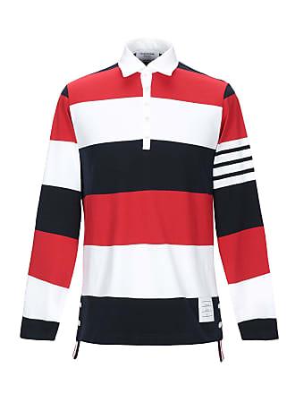 Thom Browne TOPS & TEES - Polo shirts su YOOX.COM