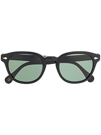 05f12c15f47 Moscot® Fashion  Browse 57 Best Sellers