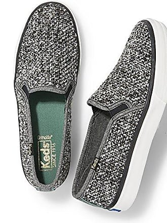 58a2882d56e Keds® Slip-On Shoes  Must-Haves on Sale up to −42%