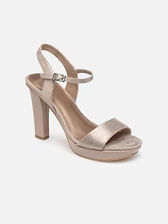 62bd62a62a4804 Sandaletten (Elegant) von 922 Marken online kaufen