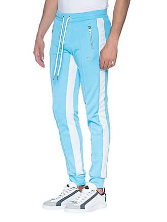 4b6d8715bbe268 Jogginghosen von 1372 Marken online kaufen | Stylight